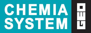 CHEMIA SYSTEM GEO